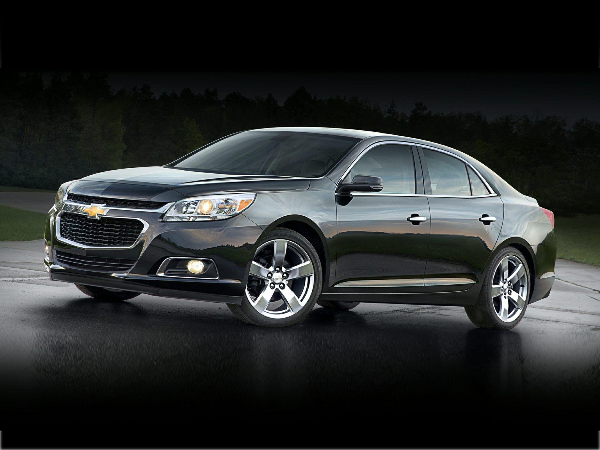 Luxury 2013 Chevy Malibu Chrome Door Trim Chevrolet Malibu