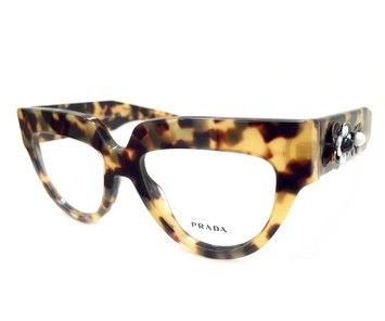 c0acfa5228 Prada Eyeglasses. Get the lowest price on Prada Eyeglasses and other  fabulous designer clothing and accessories! Shop Tradesy now