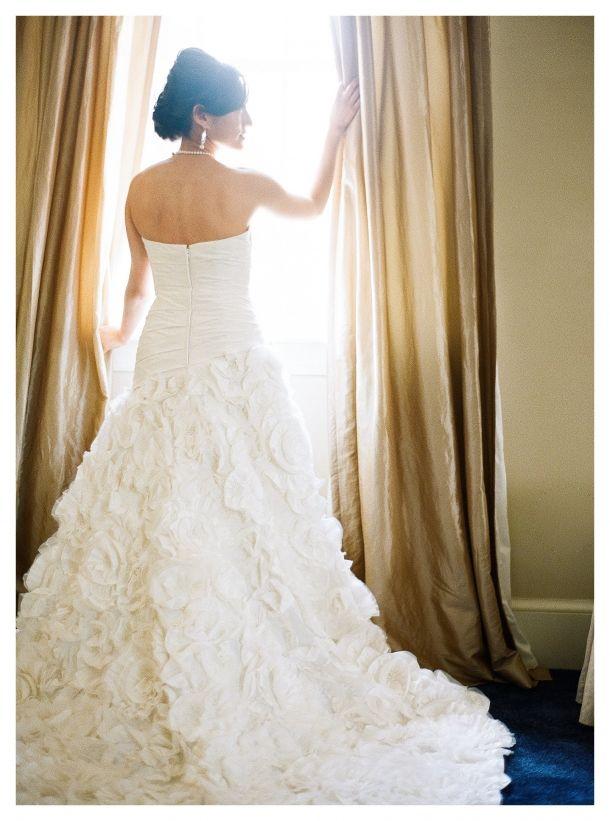 0111 Virginia_Wedding_PHOTOGRAPHERS_Michael_and_Carina_Photography_3728.jpg