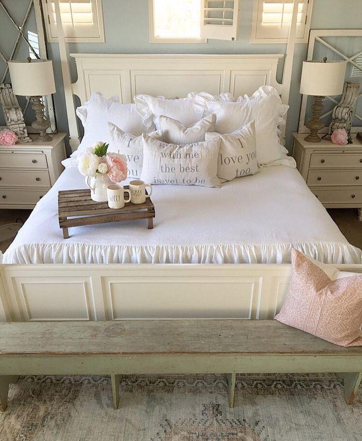 40 Guest Bedroom Ideas: Pin De Red Roan Signs