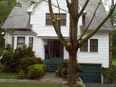 Bella Swan S House In New Moon Is Actually In Surrey Bc Twilight House Twilight Saga Twilight Photos