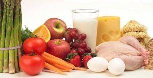 Эффективность диеты весонаблюдателей доказана учеными