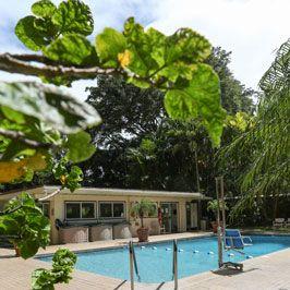 0125cff3b80e4dce19c993818de62adb - Palm Gardens Nursing Home In Port St Lucie