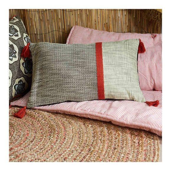 Achetez en ligne les produits collection eucalyptus maison loisirs parmi la collection exclusive monoprix