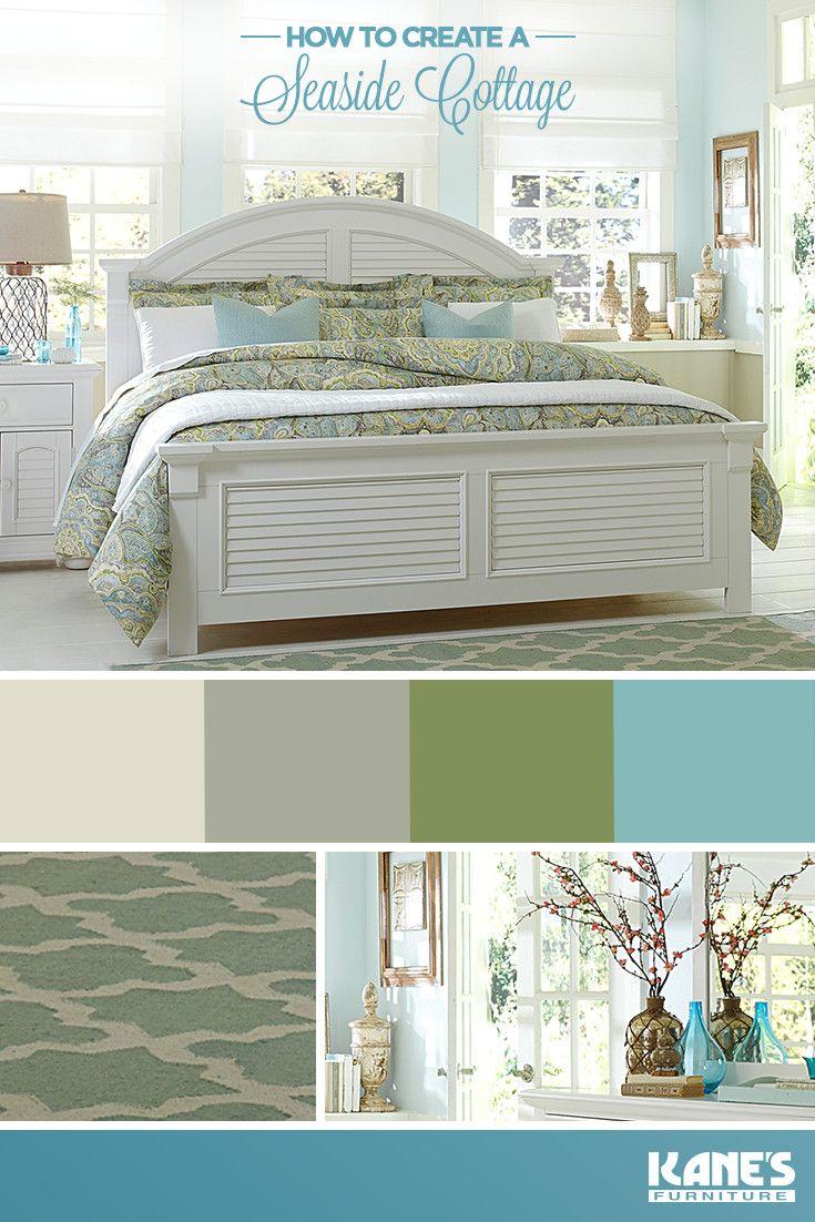 9100 Beach Decor Bedroom Sets Free