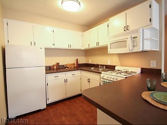 Ridgewood Arches 223 Ridgewood Avenue Minneapolis Mn 55403 Rent Com Minneapolis Apartment Ridgewood Apartments For Rent
