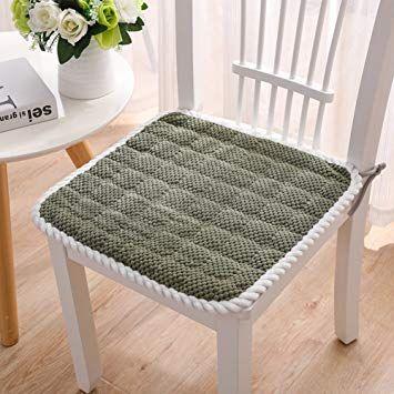 Esszimmer Stuhl Kissen Stühle, Esszimmerstuhl kissen und