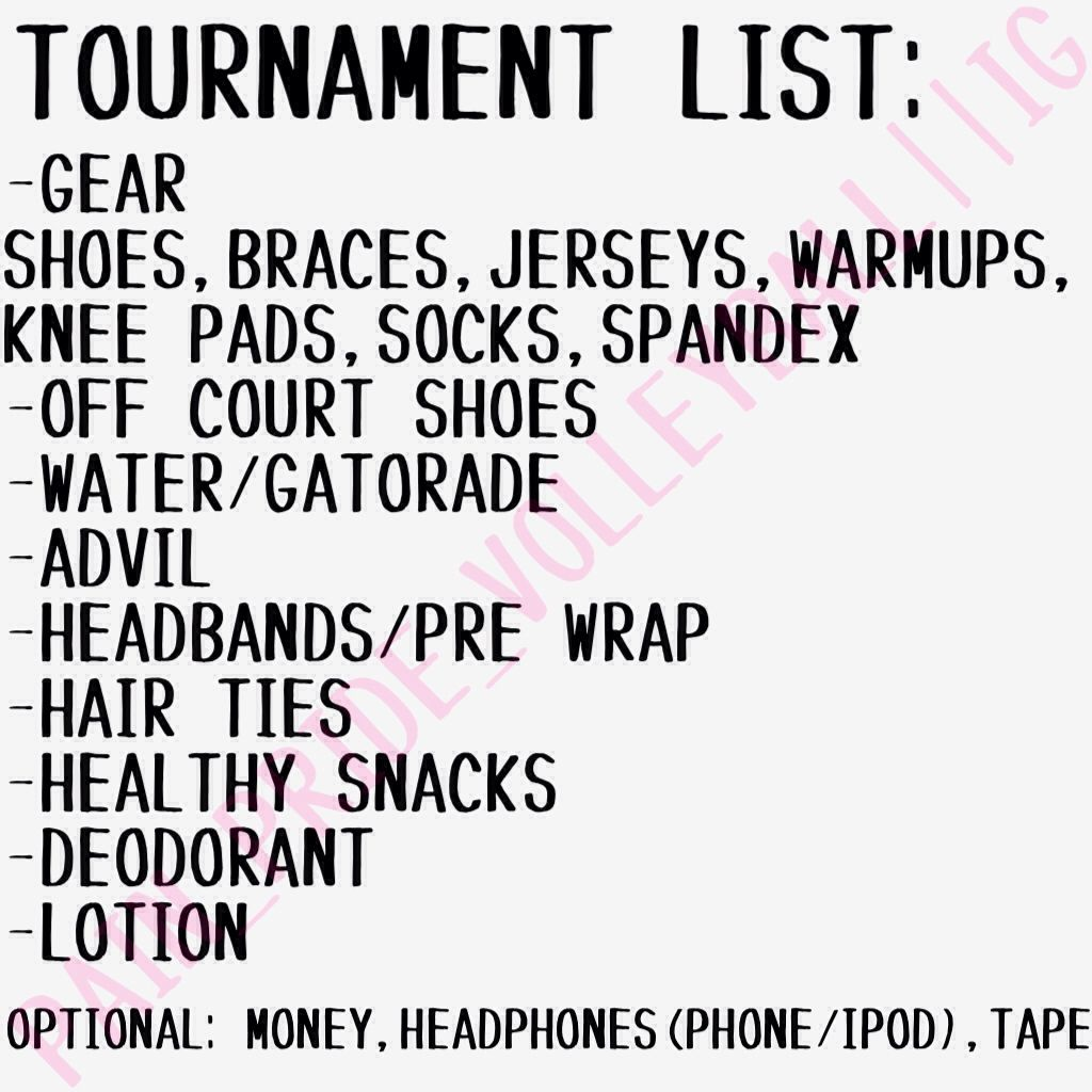 Pin By Tori Daniels On Team Volleyball Volleyball Quotes Volleyball Team Knee Pads