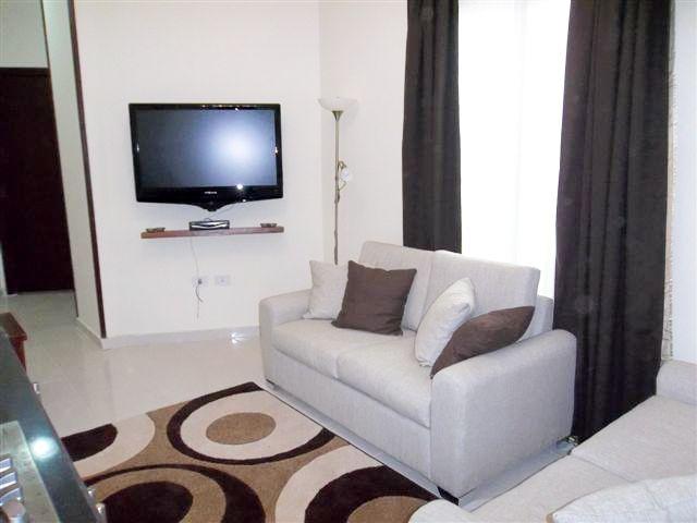 1 bedroom apartment furniture packages | design ideas 2017-2018 ...