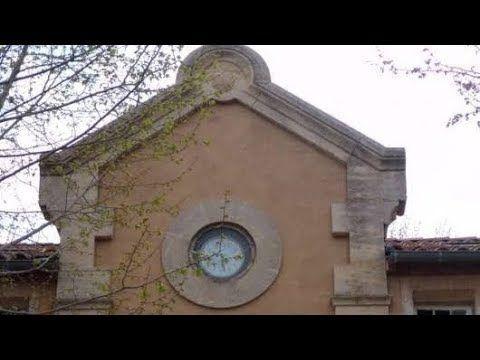 #Minervois_Corbières area: 18th century Winery for sale
