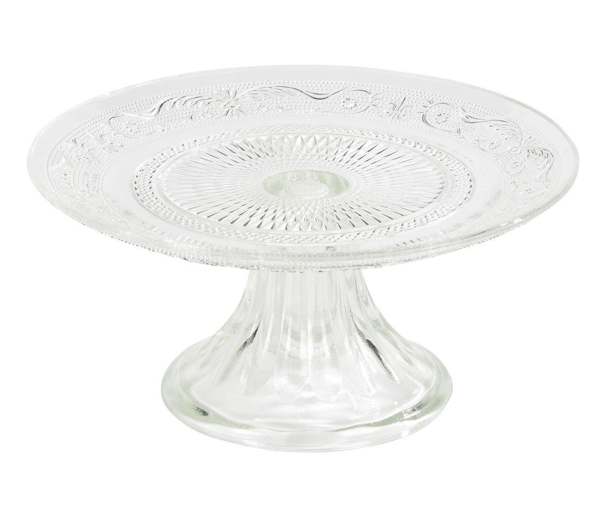plat tarte casa 20cm 5 rangement vernis cake tray buffet et tray. Black Bedroom Furniture Sets. Home Design Ideas