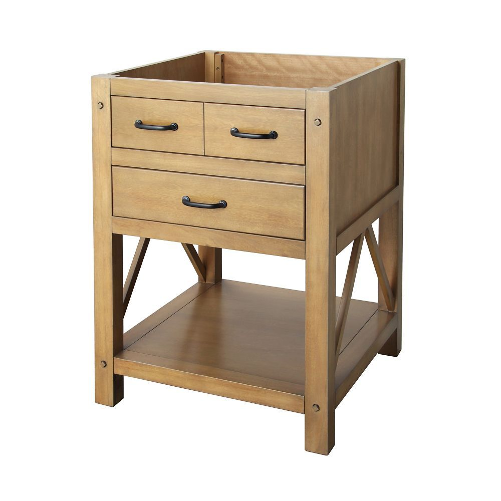 Avondale 24 inches vanity the home depot canada marble