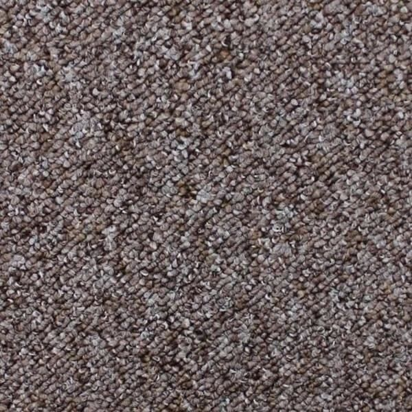 Types Of Carpet Loop Dining Room Woman Fashion Decoration Furniture Types Of Carpet Carpet Low Pile Carpet