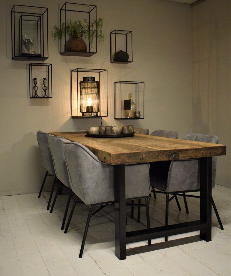 Dsc0894 2 Gert Snel Living Room Simple In 2019 Huis
