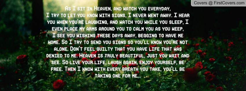 Park Art My WordPress Blog_As I Sit In Heaven Poem Dragonfly