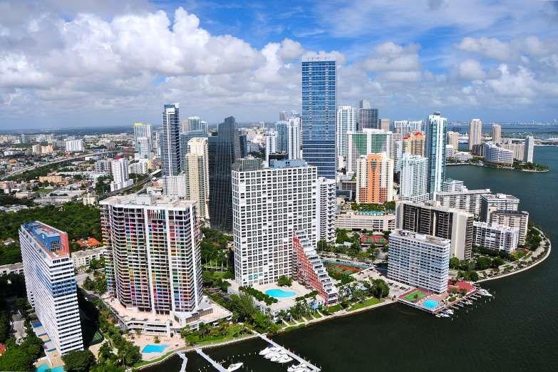 FREE Or Cheap Things To Do In Miami Miami Pinterest Miami - Cheap trips to miami