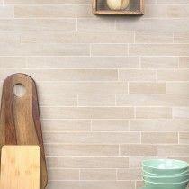 basic roadway sandstone beige matte porcelain mosaic tile