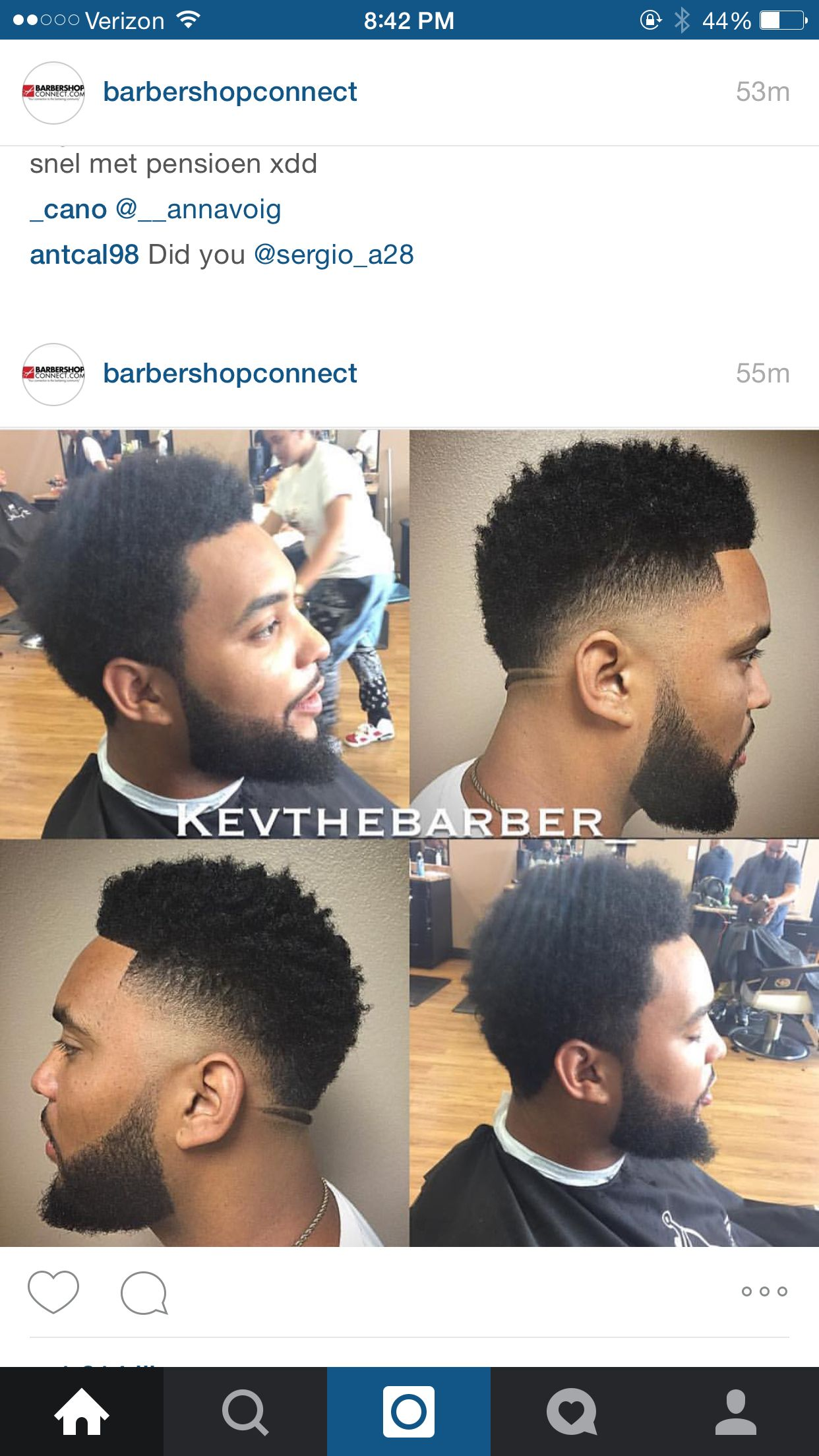 Pin by devan neal on look over hairrr pinterest hair styles