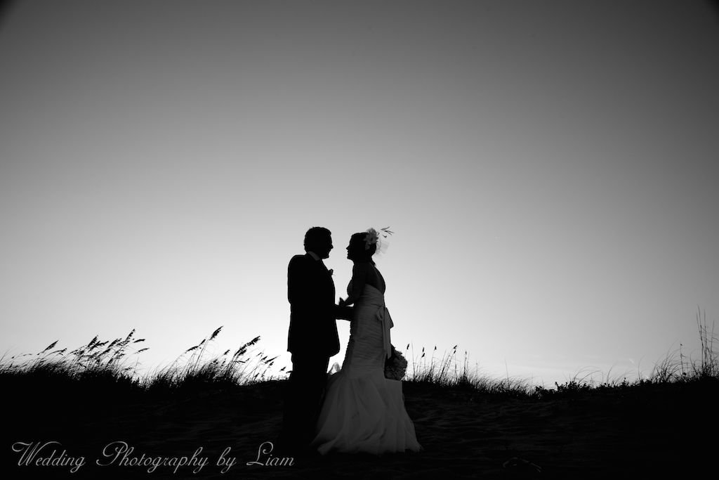 Some Of My Favorite Wedding Photography I Ve Done Recently To See If Your Date Is Still Available Ca Miami Wedding Photographer Wedding Photos Miami Wedding