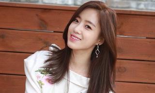 20 Nama Artis Korea Awalan E, F, dan G Bintang Tamu