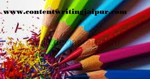 Choose the Best Content Writing Company in Jaipur.