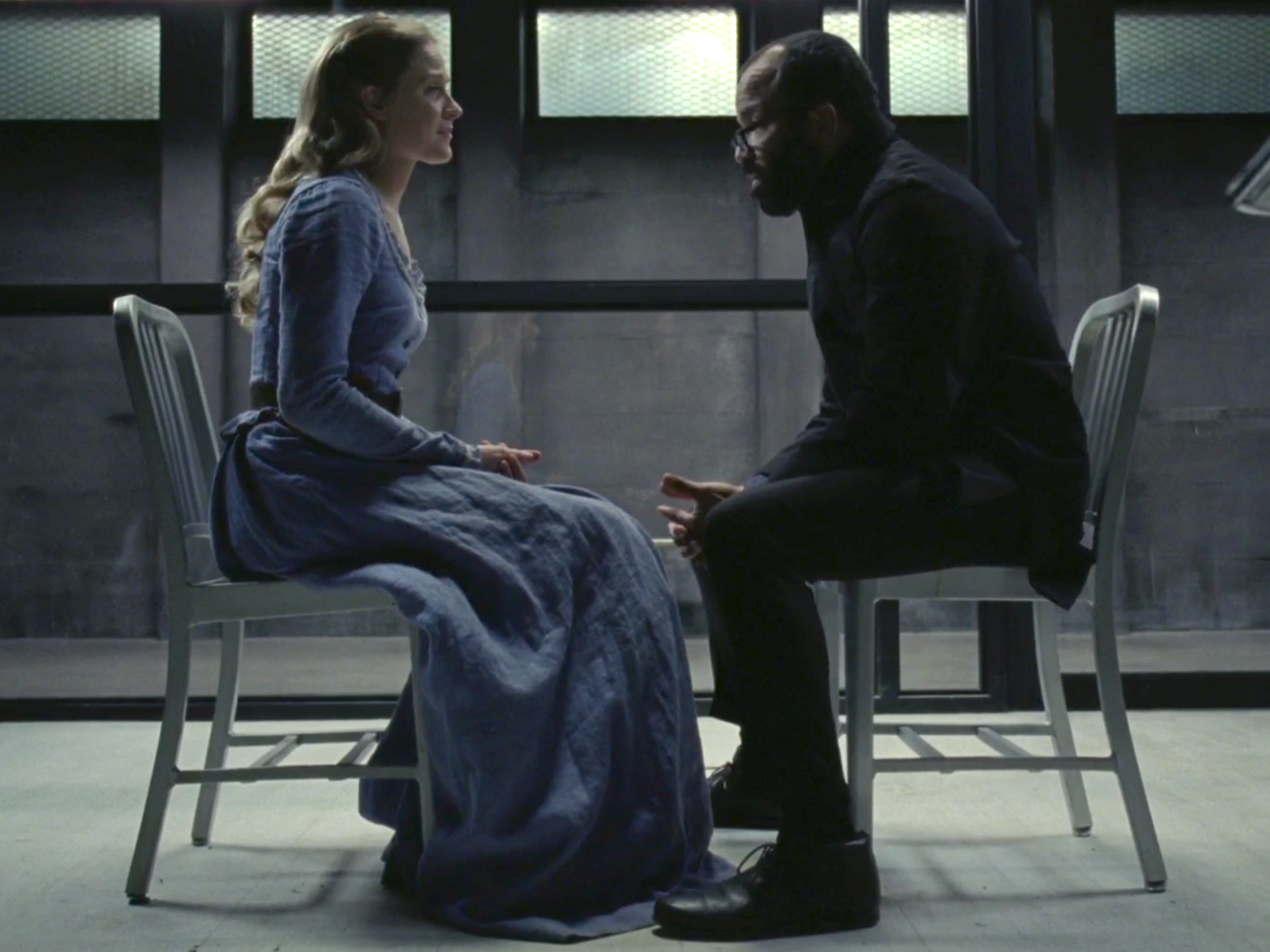 Westworld Fans Officially Figured Out When The Show Is Taking