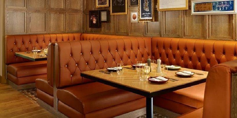 restaurant sofa set sofa design ideas sofa sofa design sofa set rh pinterest com  restaurant sofa design price