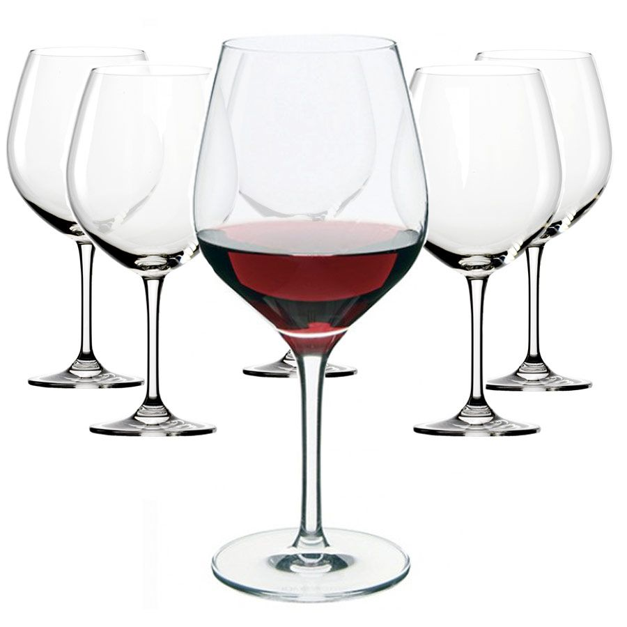 Entail The Best Red Wine Gles For Which Just One Click To Order Is Enough