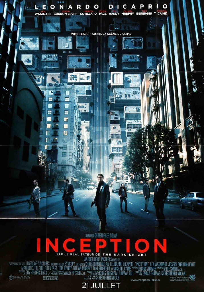 inception full movie in hindi watch online free