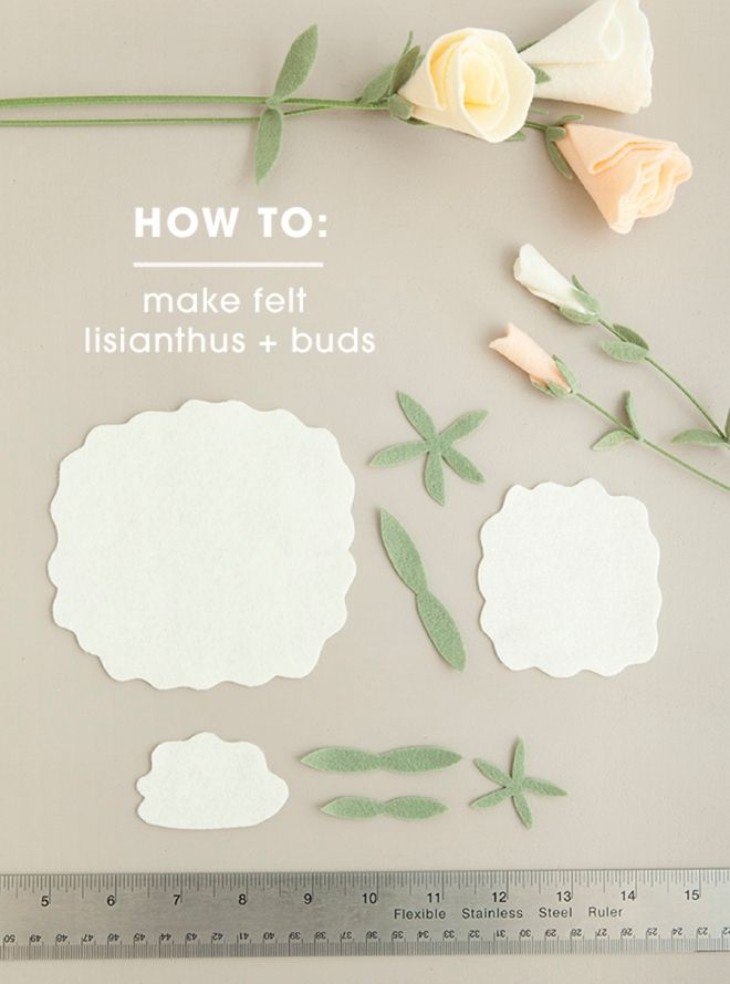 Fun Craft Ideas from somethingturquoise.com 9