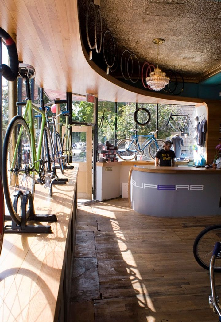 Superb Bicycle Boutique Boston Click For More Pics Tienda De