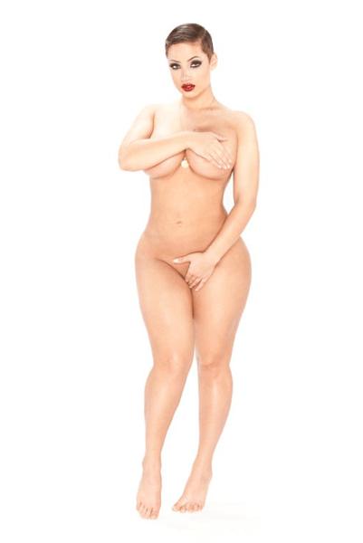Mature lingerie thumbs