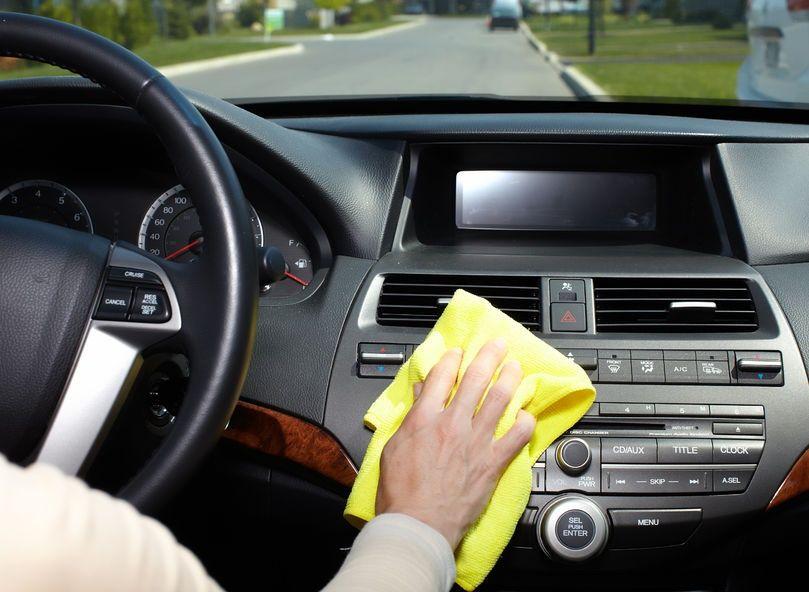 7.00 Off Our Best Car Wash (Reg 19.99) Car wash, Wash