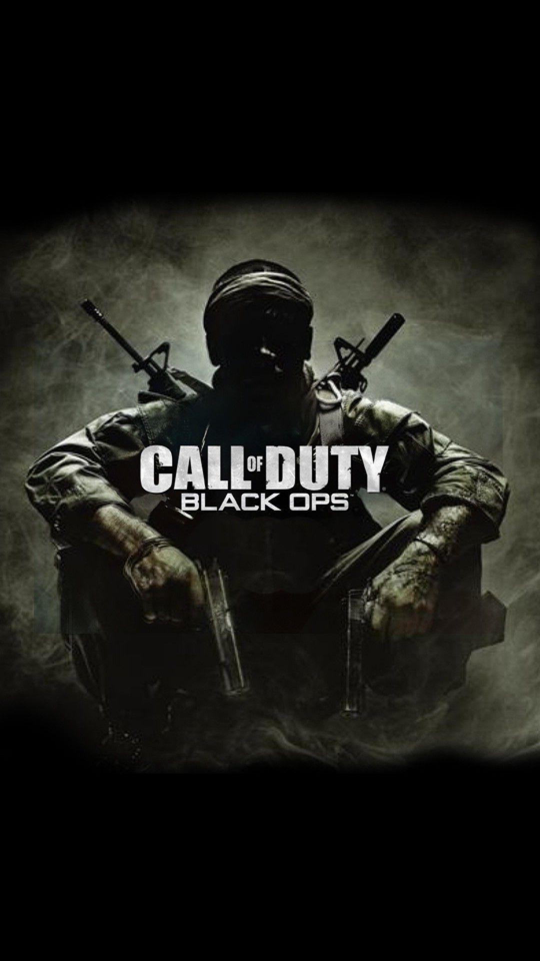Black Ops 1 Mappe Zombie