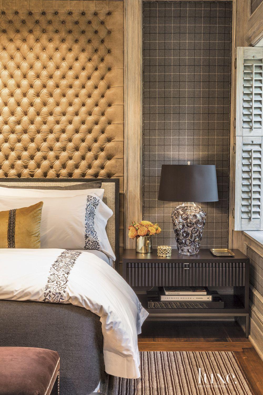 10 Most Popular Bedrooms On Pinterest Bedroom Brown