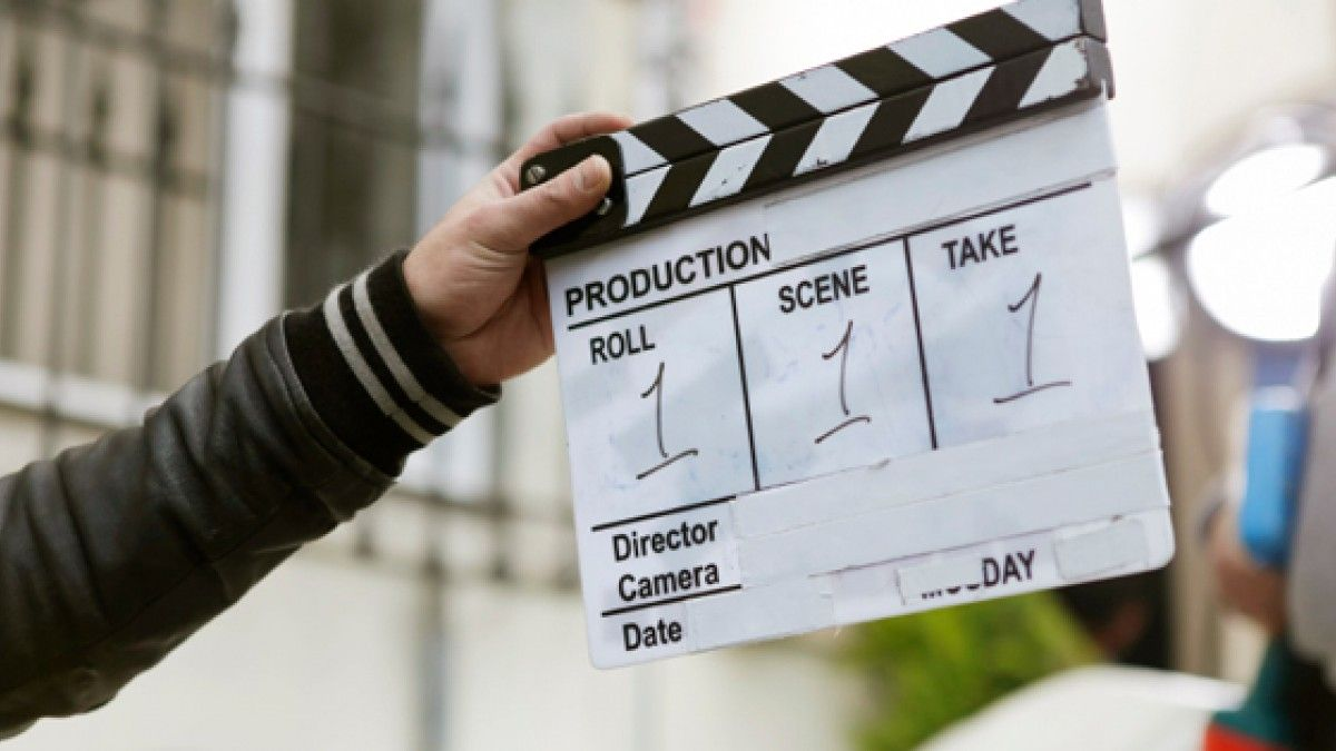 Applying for production jobs here are a few tips to make