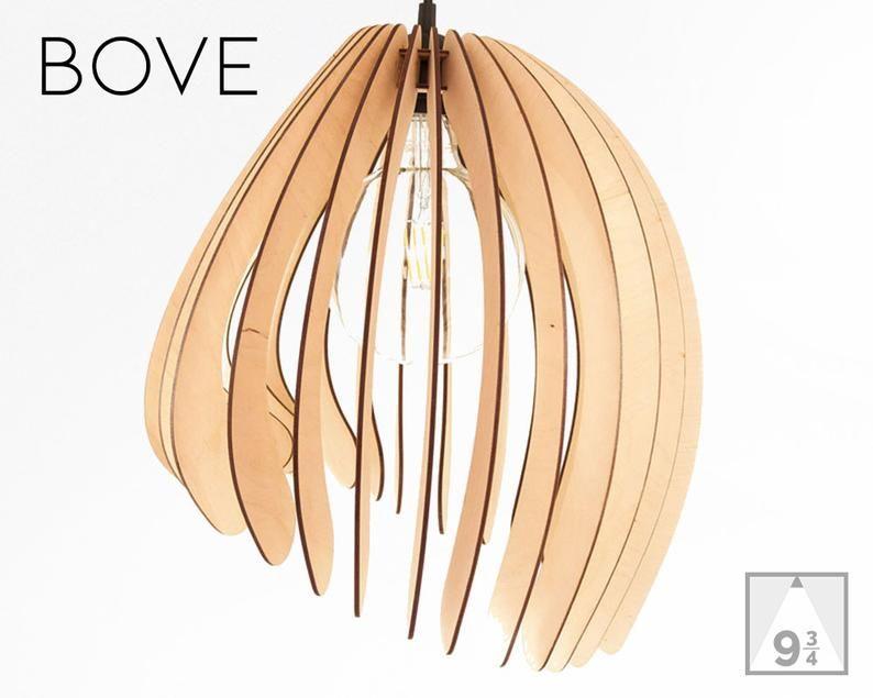 Wooden Lamp Shade Wood Lamp Hanging Lamp Pendant Light Etsy Antique Lamp Shades Wooden Pendant Lamp Pendant Lamp