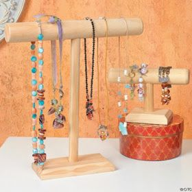 Bead up the journey of handmade jewelry do it yourself bead up the journey of handmade jewelry do it yourself jewelry displays solutioingenieria Images