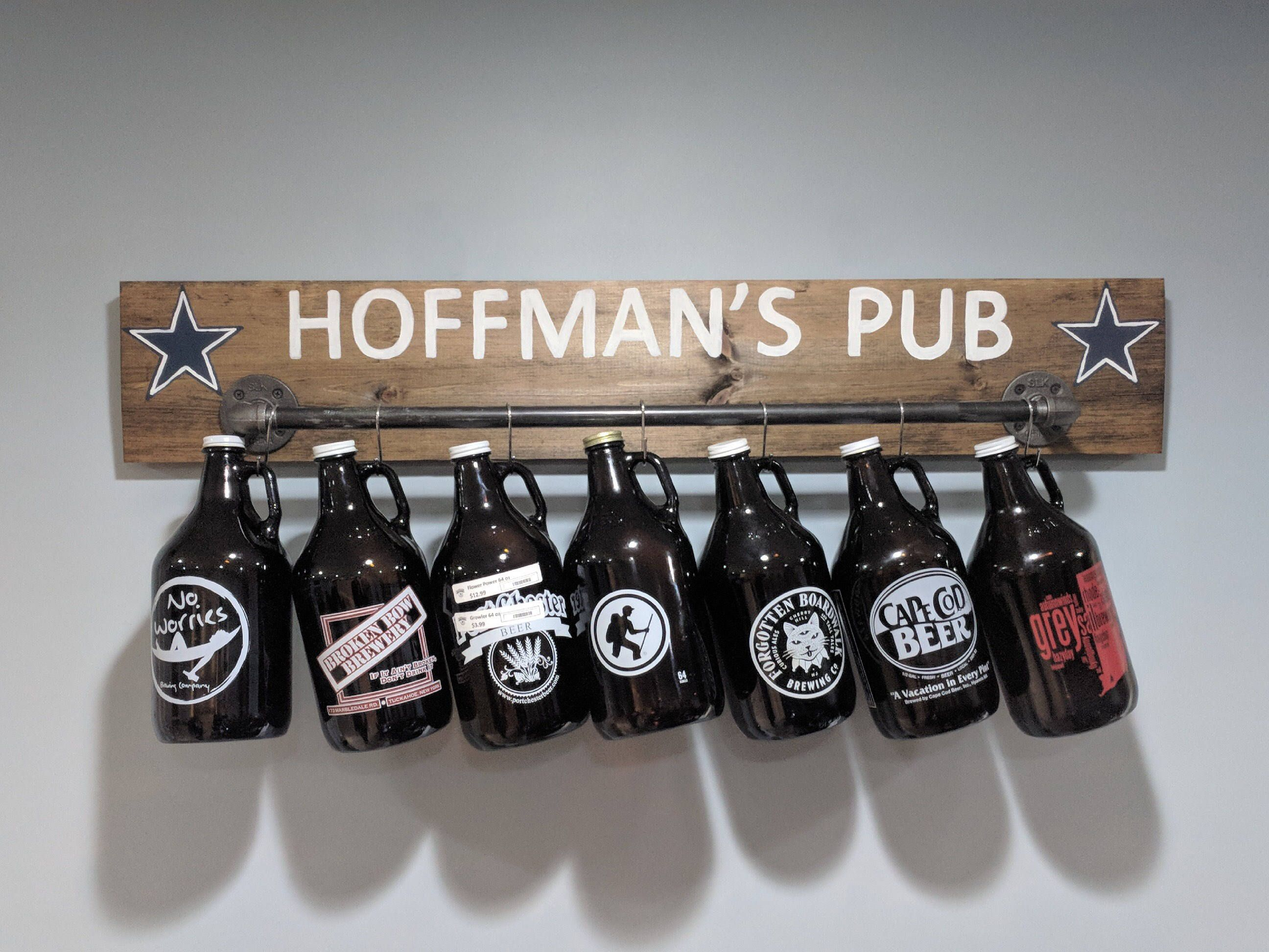 44++ Craft beer letters abbreviation info