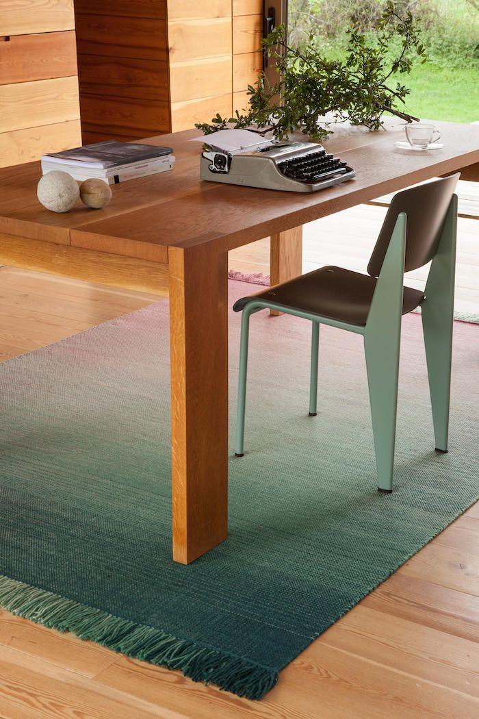 Shade Palette 3 Rug | Pinterest | Modern Office Design, Modern Rugs And  Woven Rug