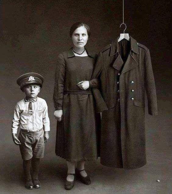 Pin On First World War