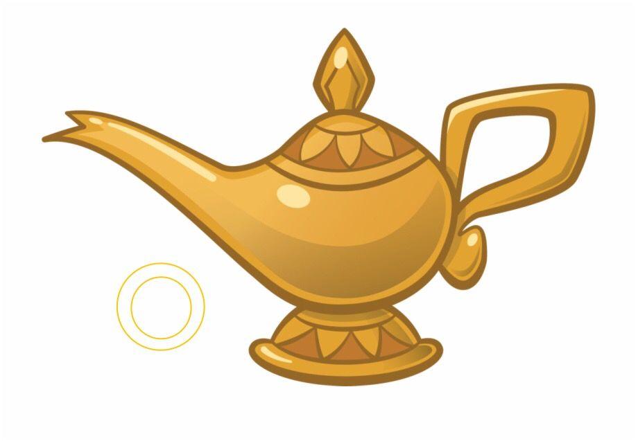 Pin By Nancy Swain On Aladdin Disney Aladdin Lamp Genie Lamp Genie Aladdin