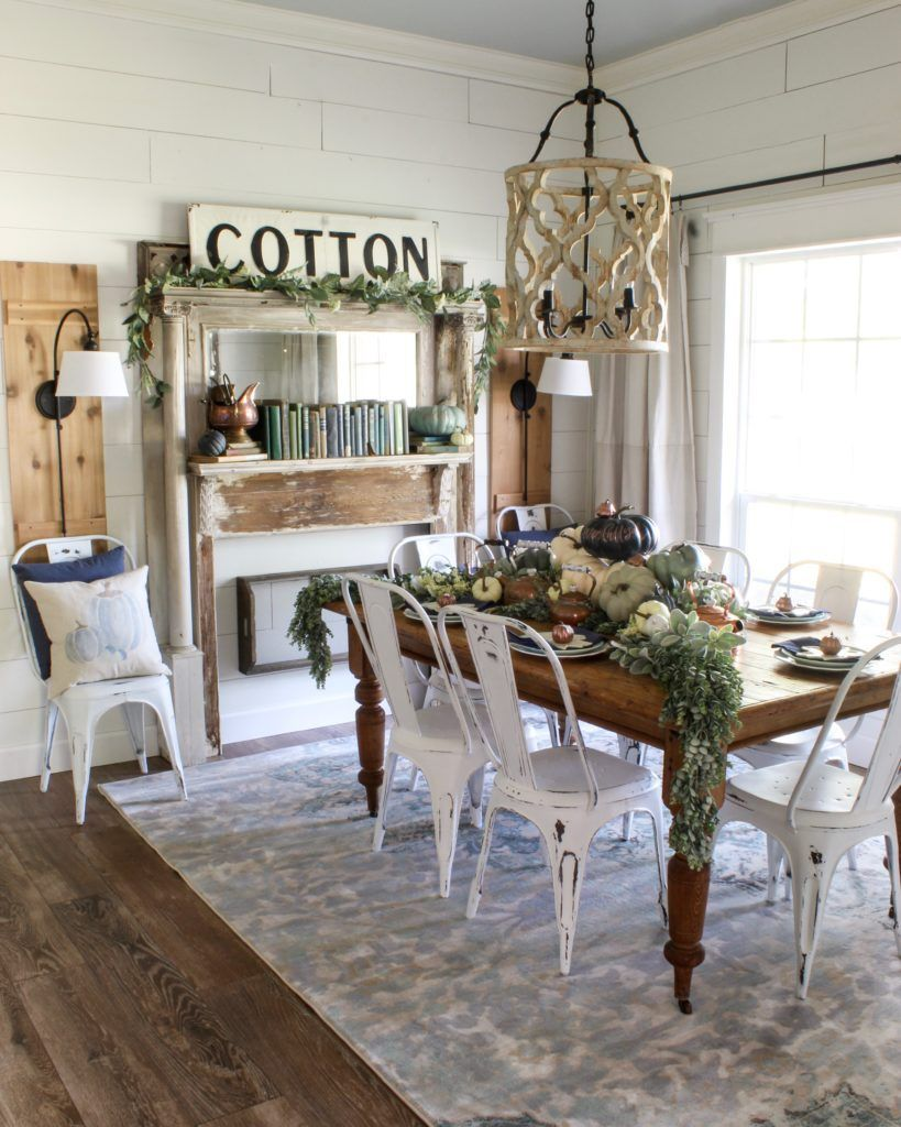 10 Adorable Rooms To Go Dining Tables Ideas Under 300