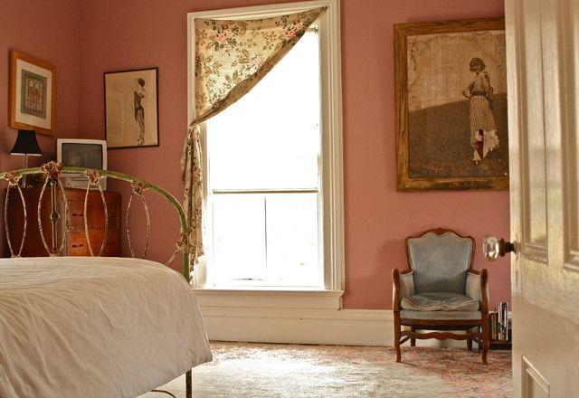 Dream Vintage Bedroom Ideas For Teenage Girls | teen girl rooms ...