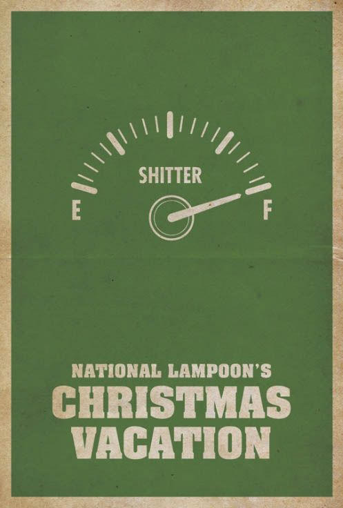 Merry Christmas! Shitters Full!!! TOO FUNNY! Pinterest