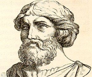 pythagoras of samos was a greek mathematician and philosopher  pythagoras of samos was a greek mathematician and philosopher on to learn more about