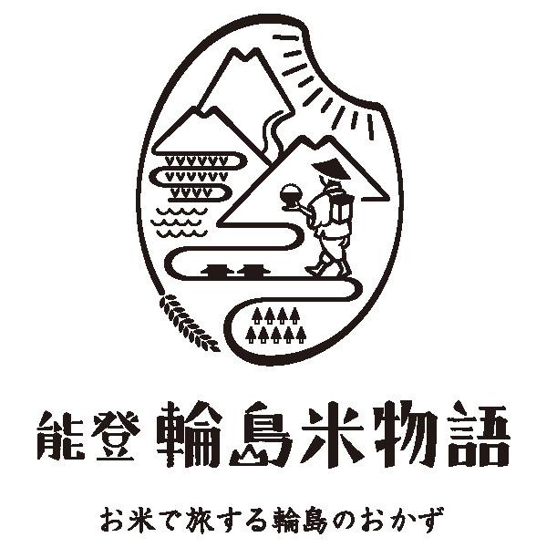 Pin By 劭芸 朱 On Logo Logo Diy Bedroom Makeover Diy Diy Makeover