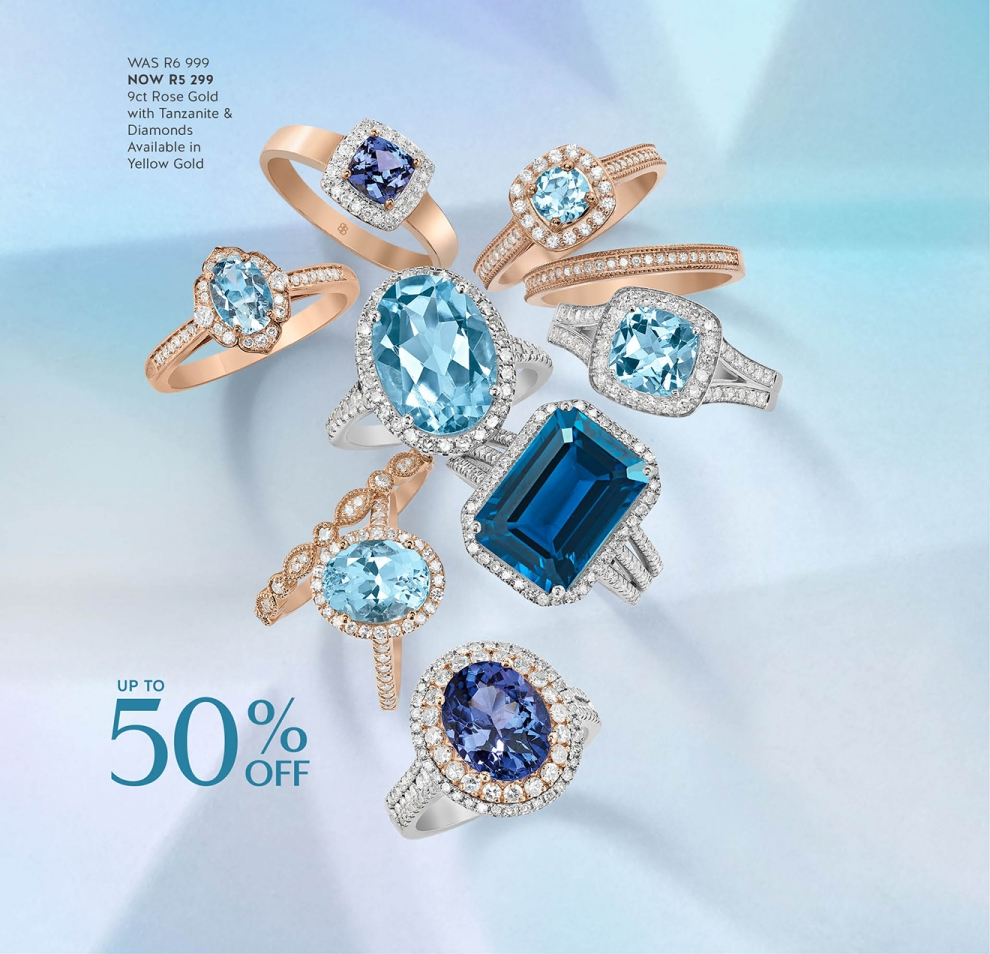 Diamond Catalogue
