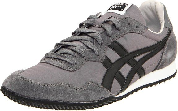 onitsuka tiger mexico 66 new york women's running colombia