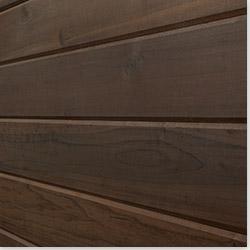 Pavilion Wood Siding Builddirect Wood Siding Siding Fiber Cement Siding